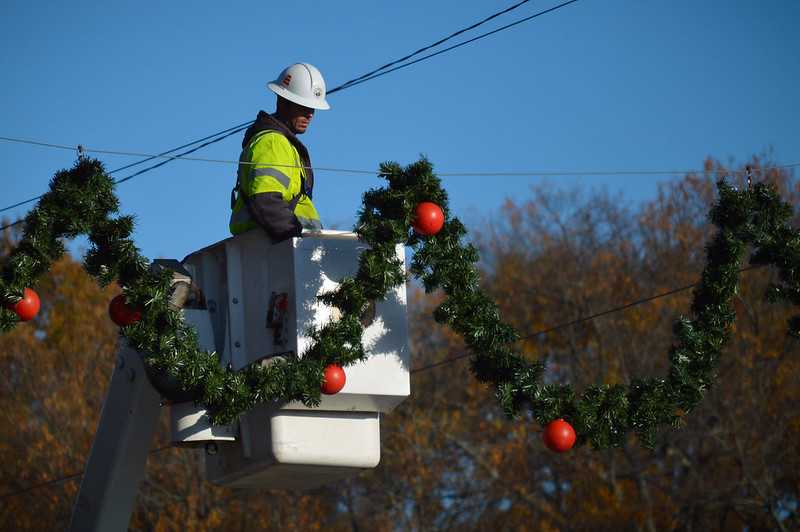 This Holiday Season, American Workers Have Little to Celebrate