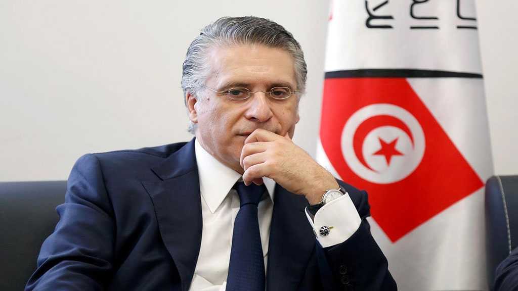 Tunisia: Court Rejects Release of Presidential Runner