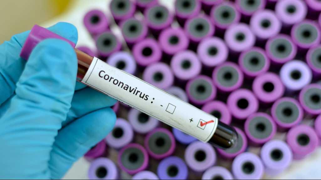US Confirms 60 Coronavirus Cases