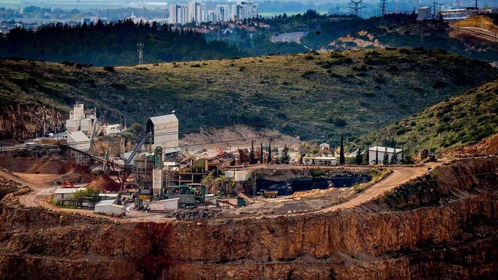 'Israel' Exploiting Coronavirus Crisis to Expand Settlements – Arab League