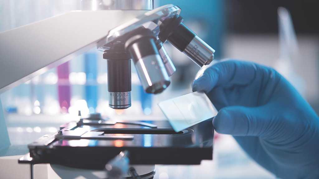 US Biotech Firm Novavax Starts Covid-19 Vaccine Trials on Australian Volunteers