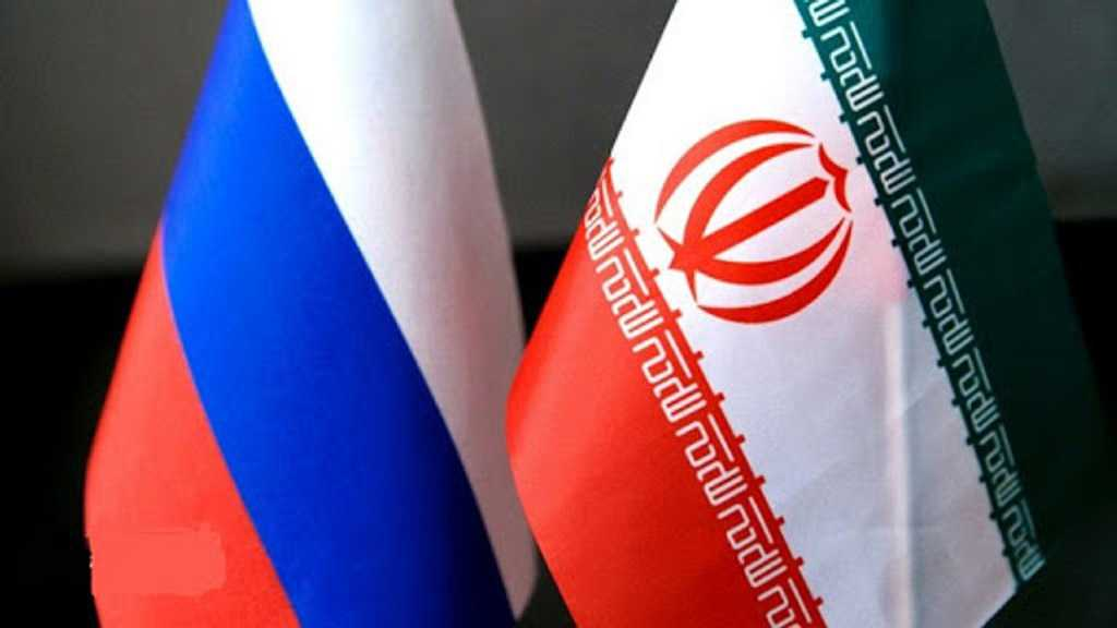 Foreign Ministry: Russia Weighs Military Cooperation with Iran after Arms Embargo Expiration