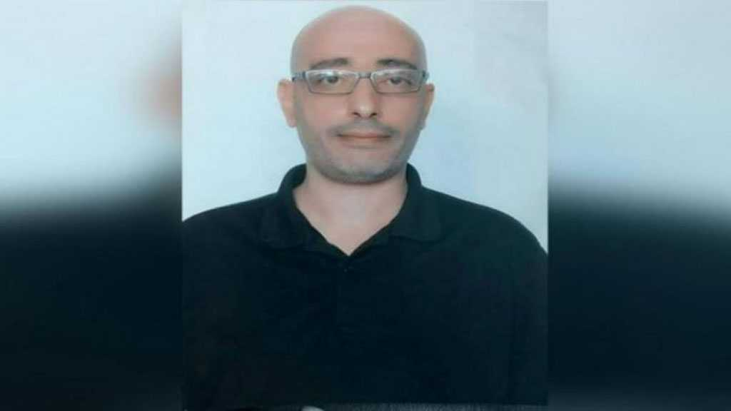"""Pledge of the Faithful"" Battle Emerges Victorious: 'Israeli' Occupation Ends Wael Al-Jaghoub's Isolation"