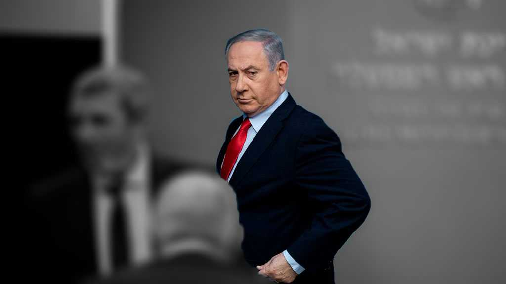 "Survey Predicts Next ""Israeli"" Gov't Will Be Formed Without Bibi"