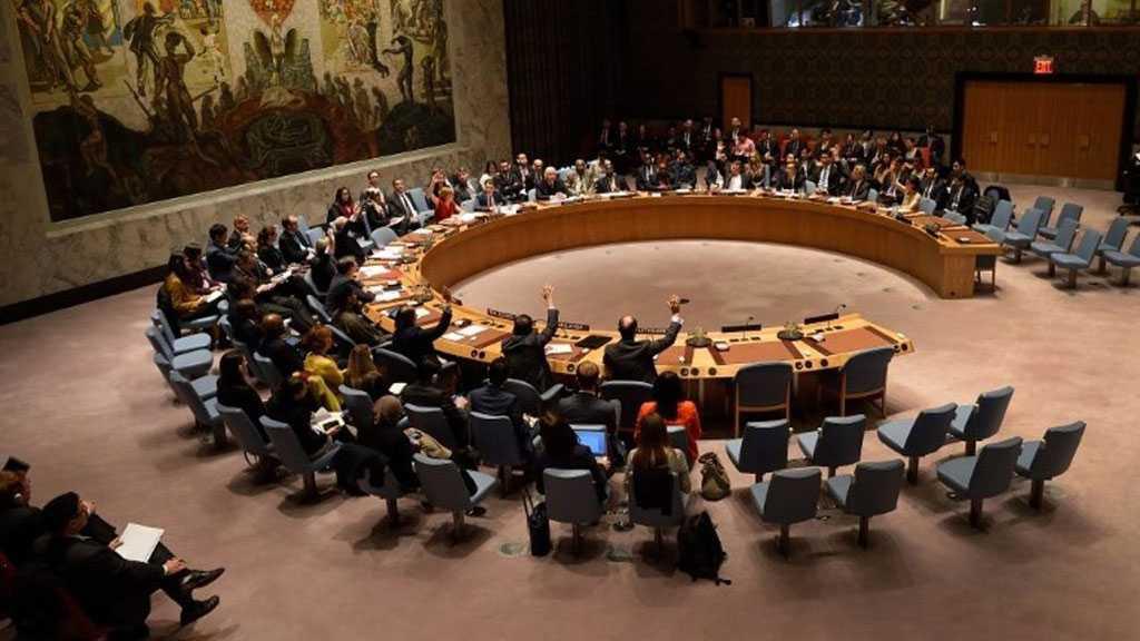 UN Security Council to Discuss Conflict in Ethiopia's North