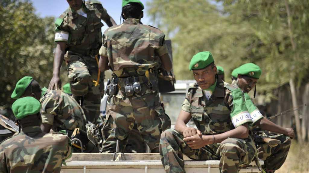 Ethiopia PM Orders Final Offensive against Tigray Leaders in Mekele