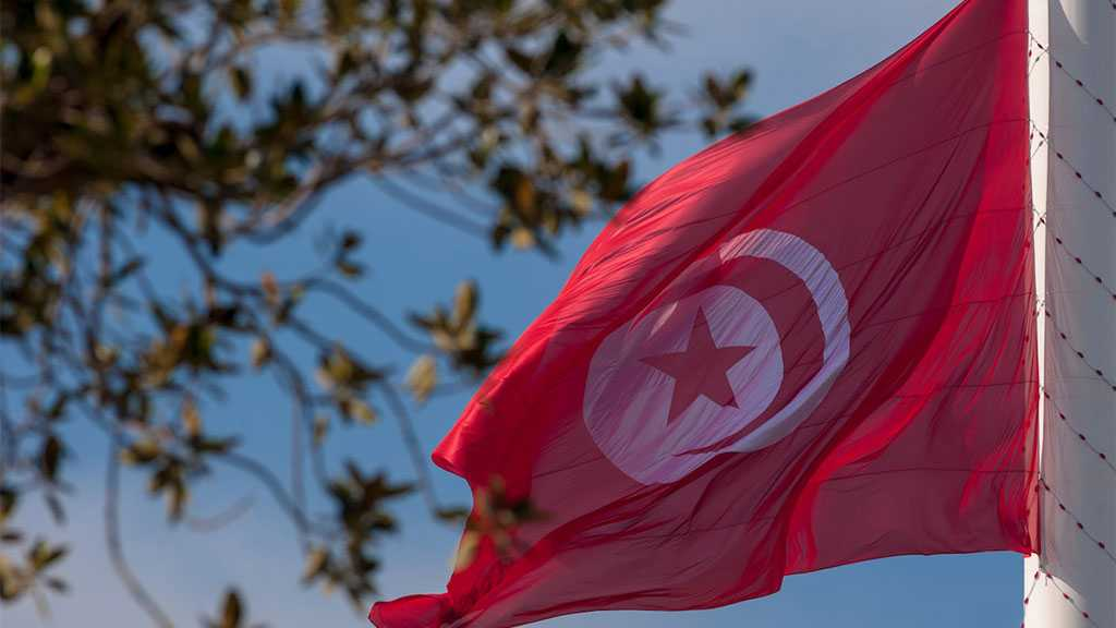 Tunisia's Stance on Palestine Unchanged: No Normalization with 'Israel'
