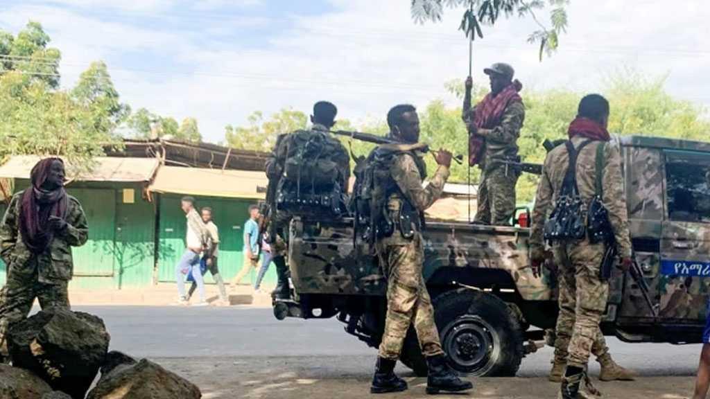 At Least 83 Killed in Sudan's Darfur Fighting