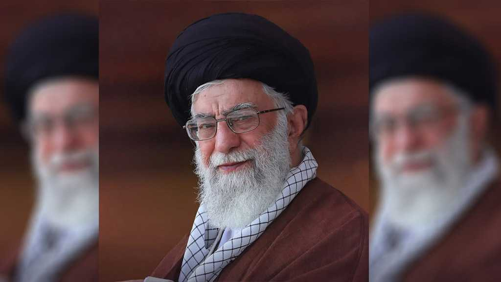 Imam Khamenei to the Iraqi Youth: I Love You, Brilliant Future Waits You