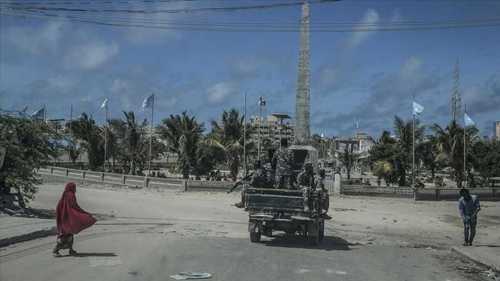 Somalia: Gun Battle Erupts Near Presidential Palace, People Feared Dead