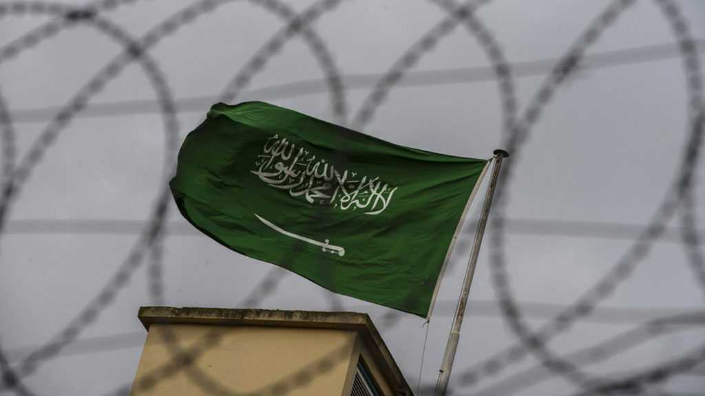 Hamas Labels Saudi Detention of Dozens of Palestinians as a Sin that Contradicts Arabism