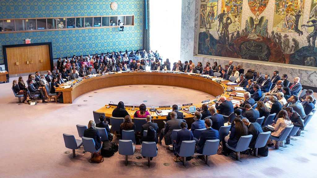 Libya: UN Security Council Approves Ceasefire Monitors