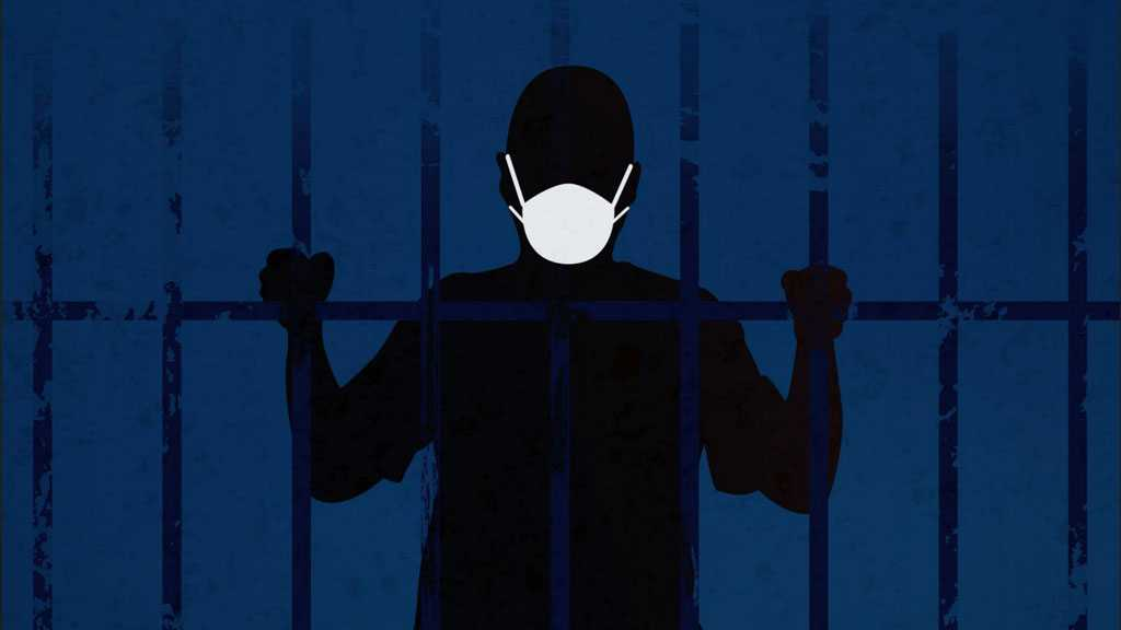 AI: Fears for Health of Imprisoned Human Rights Activist Suffering Covid-19 in Saudi Arabia