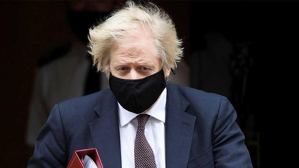 Britain Concerned by India Covid Mutation: Johnson Cancels Delhi Trip
