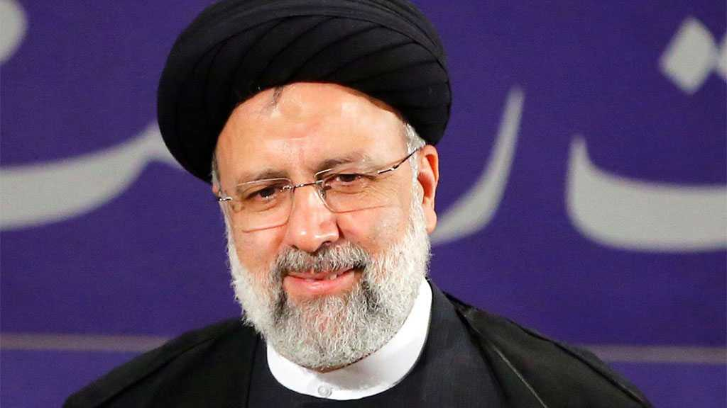 Raisi: People Livelihood Top Priority for Iran's Future Administration