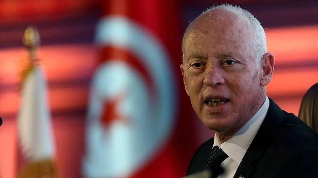 Tunisian Labor Union Urges New PM Appointment