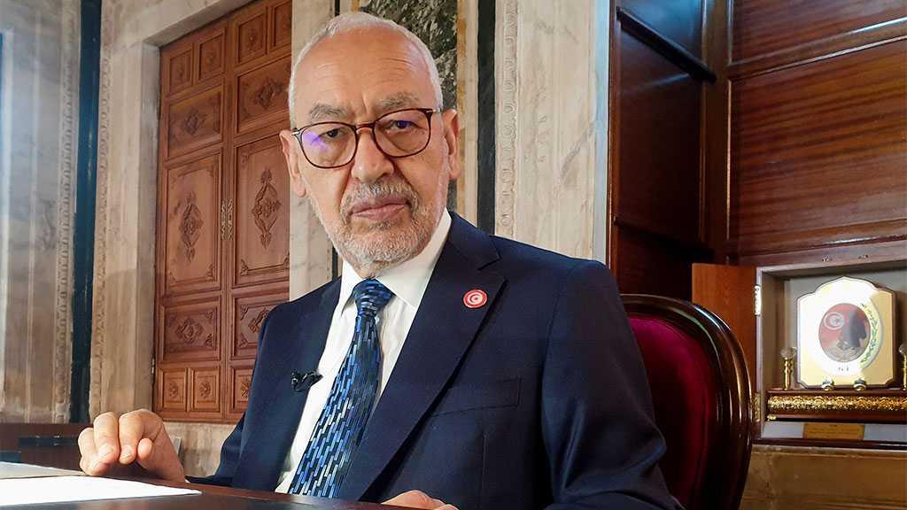 Tunisia's Ennahda Party Signals Shift on Political Crisis