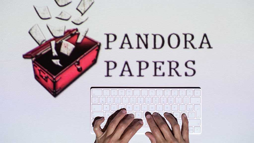 Who's Behind the 'Pandora Papers' Leaks of Politicians' Offshore Assets?