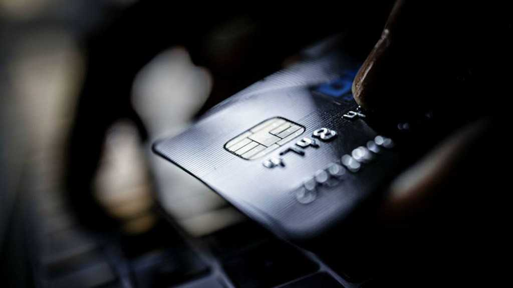 Online Fraud Surges in UK