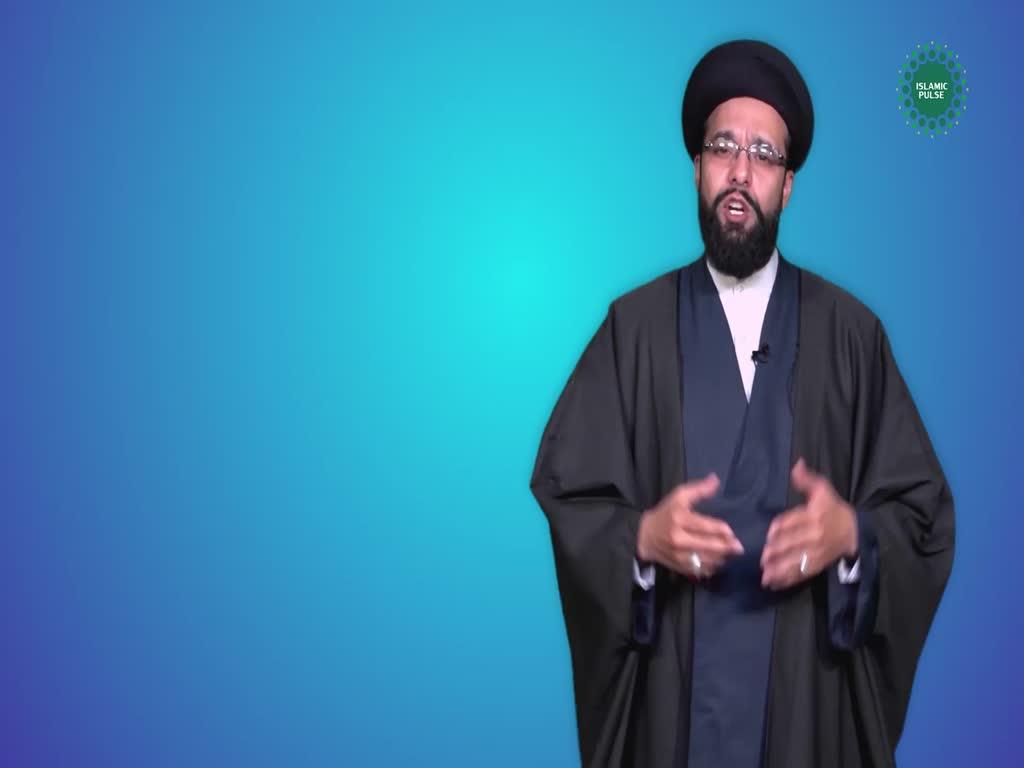 Post Ramadhan Blues   One Minute Wisdom   English