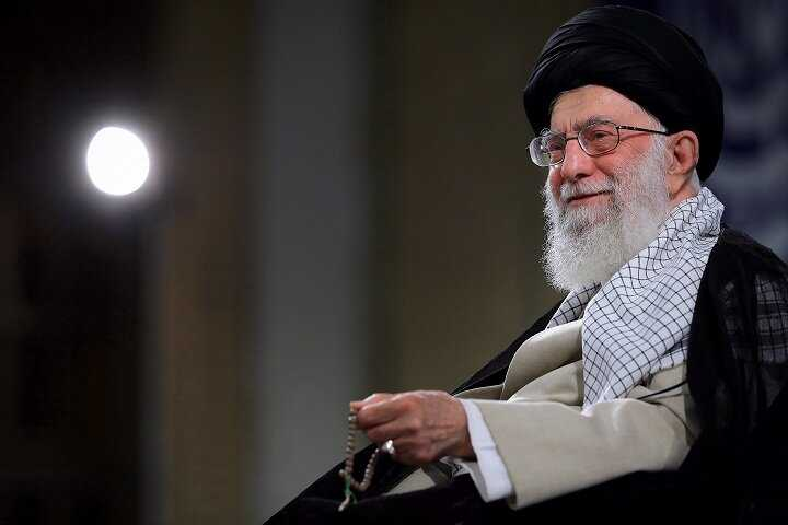 Hope in the ultimate reform by Imam Mahdi ('a.j.) is an inviolable hope