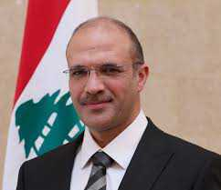 Lebanon's Health Minister: We Learn from Resistance How to Confront Challenges