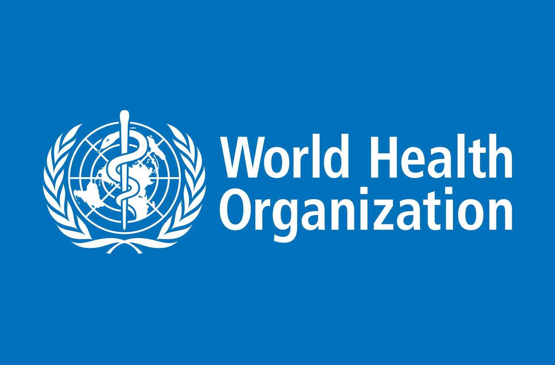 WHO Advance Team Leaves for China to Probe into Coronavirus Origin