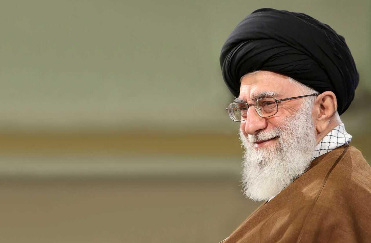 Leader: Hajj Manifests Power against Hegemonic Regimes