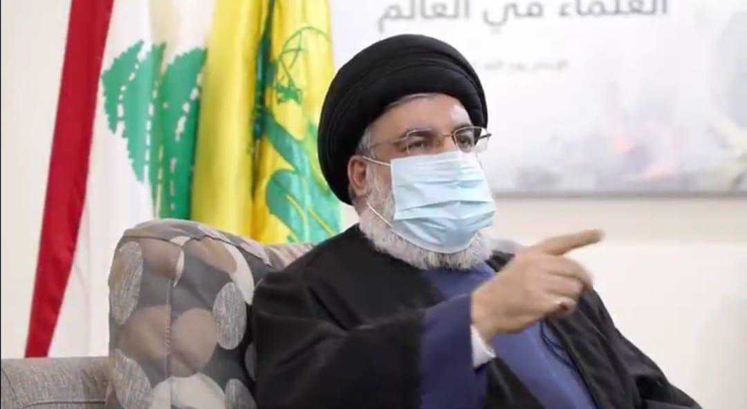 Sayyed Nasrallah to Tackle Latest Political Developments on Wednesday