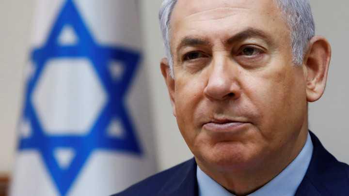 Netanyahu Visited UAE Twice before Normalization Deal: Israeli Media