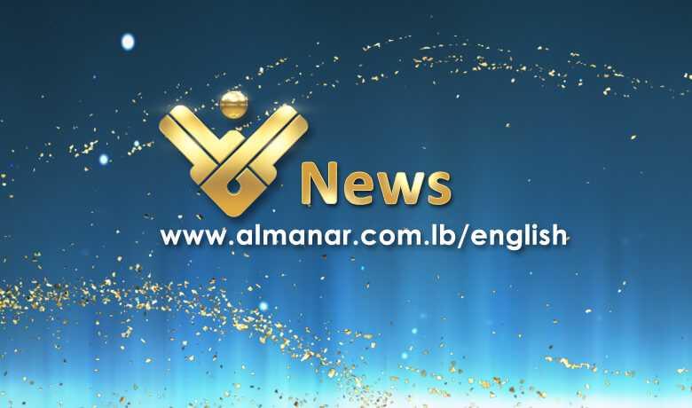 Lebanon postpones start of scholastic year till October 12: minister