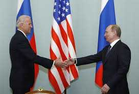 Biden Urged to Extend US-Russia Arms Treaty for Full 5 Years Without Conditions