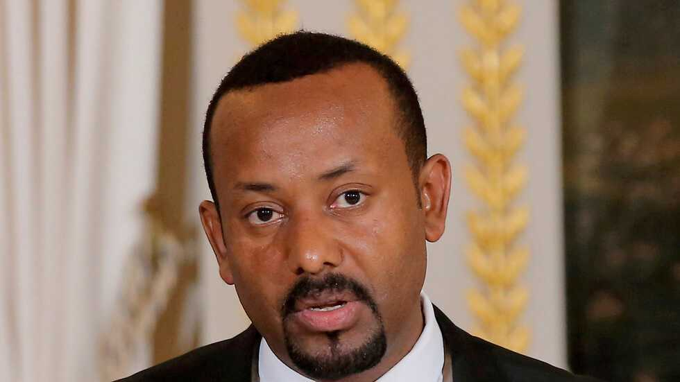 Ethiopia PM Orders Final Offensive against Dissident Tigray Leaders