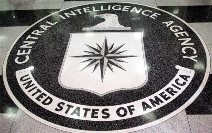 CIA Officer Killed in Somalia: US Media