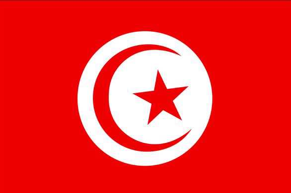 Tunisia Announces One-week COVID-19 Lockdown from Sunday