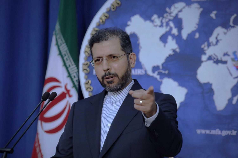 Iran Dismisses Morocco's Baseless Accusations at AIPAC