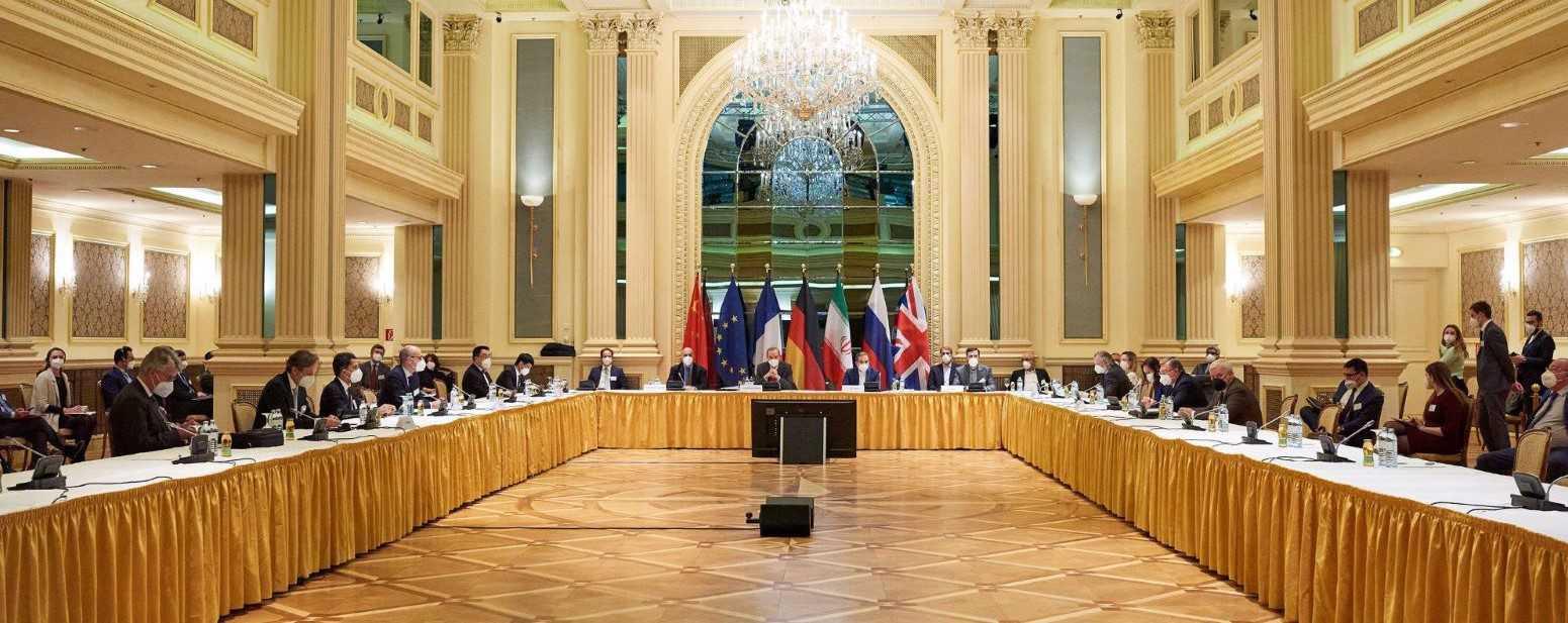 EU Envoy Calls for Immediate Revival of JCPOA