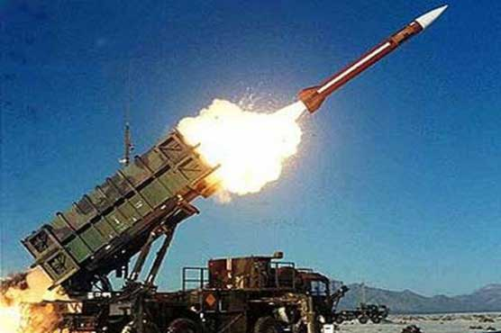 US to Withdraw Patriot Systems from Middle East, Repair Them for Use Against China: Report