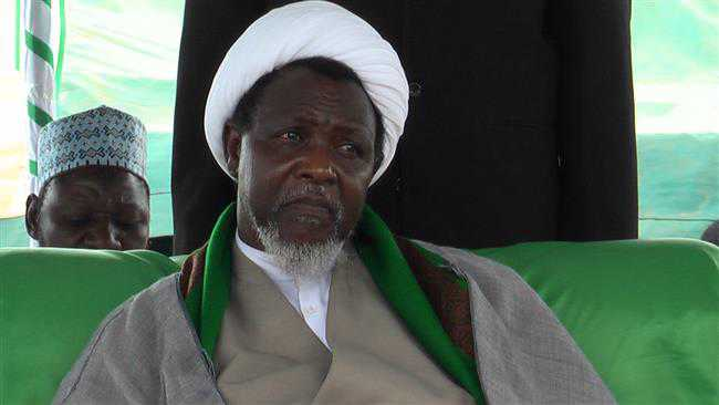 Nigerian Court Acquits Sheikh Zakzaky of All Charges