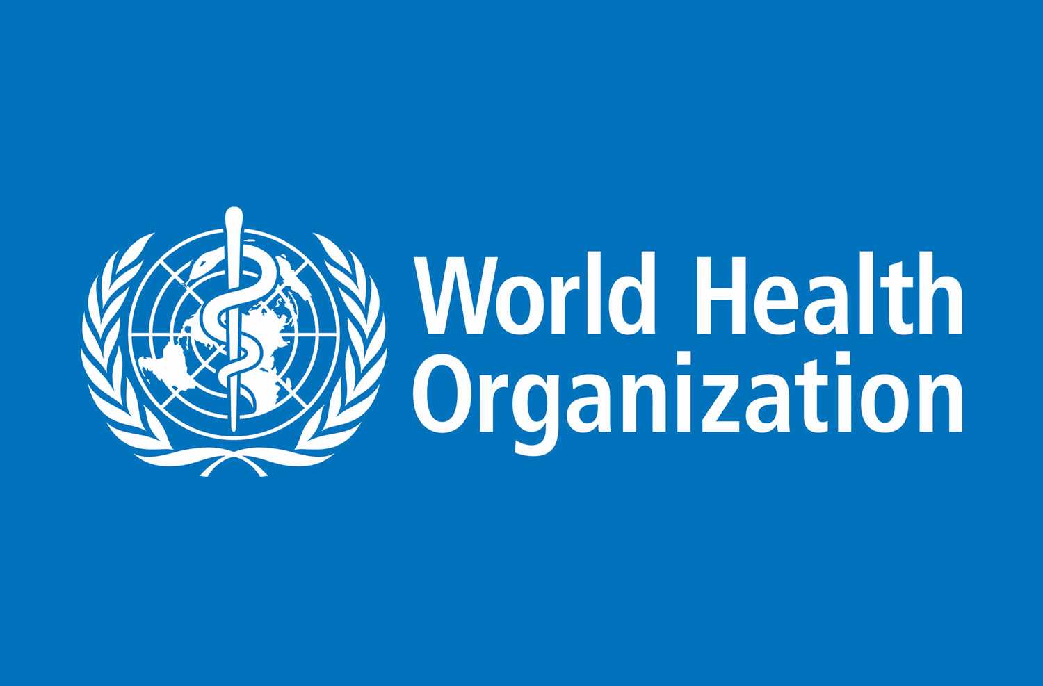 Rich Countries Prolong Pandemic by Hoarding COVID Vaccines: WHO