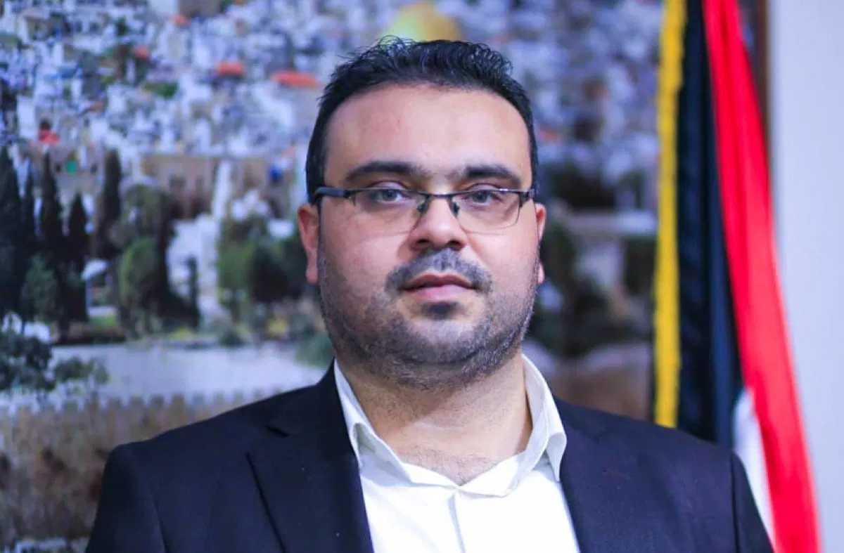 Zionist Warplanes Strike Gaza as Hamas Underlines Israeli Failure in front of Palestinian Resistance