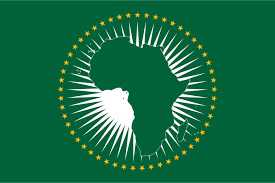 'Israel' Fails to Join the African Union as an Observer Member