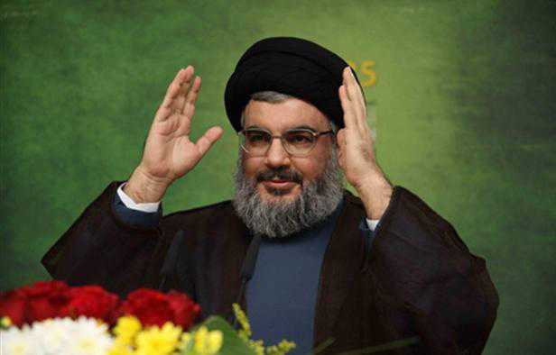 Sayyed Nasrallah Underlines Role of Islamic Unity in Preventing Sectarian Wars