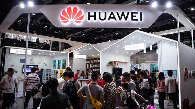 US House Passes Bills Targeting China over Hong Kong, Huawei