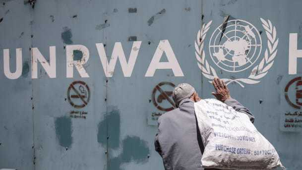 UN Extends Mandate for UNRWA Despite US opposition