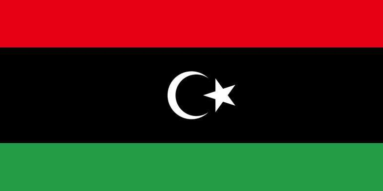Libya rivals Meet in UN-sponsored Military Commission