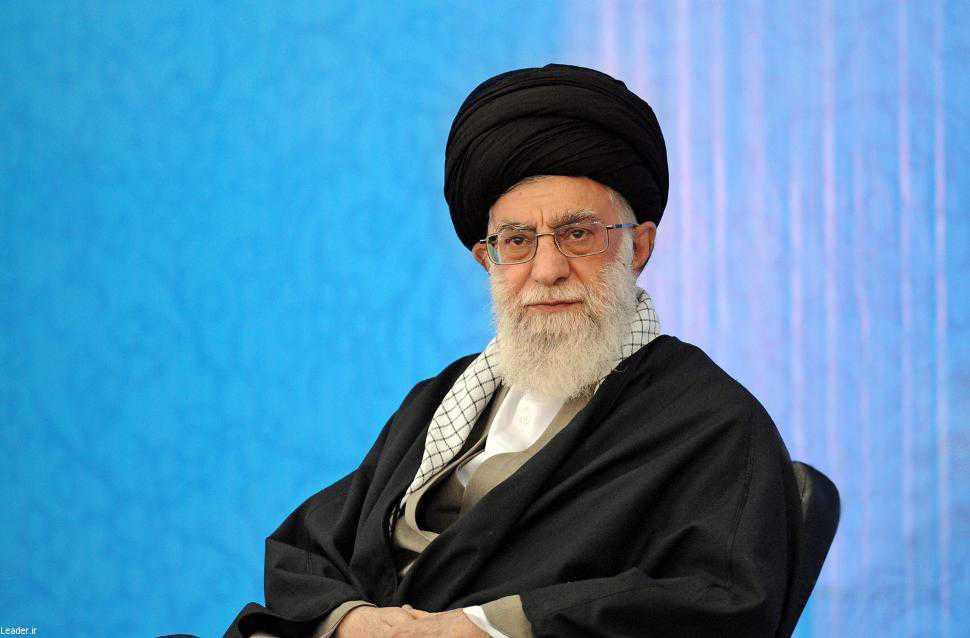 Imam Khamenei Lauds Iranians for Thwarting Enemies' Attempts to Discourage Voters