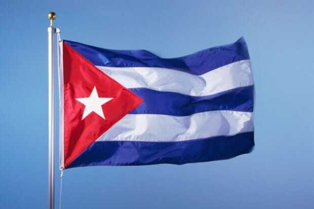 Cuban foreign ministry releases statement in reaction to US destabilizing policies
