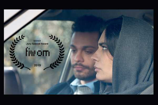 'Driving Lessons' to go on screen at 'Best of Fests' in US