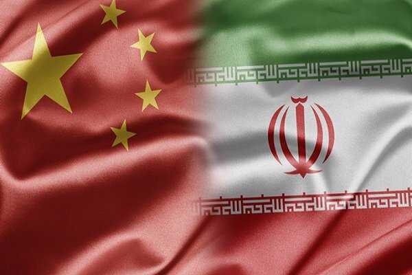 Returning sanctions against Iran, 'not a solution': Chinese envoy